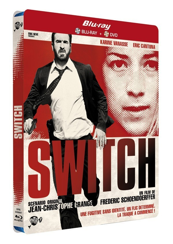 Download Movie Switch   [Bluray 1080p]