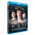 Les Suffragettes Blu Ray
