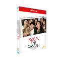 Rock The Casbah Blu-ray