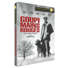 Goupi Mains Rouges DVD + Blu-ray