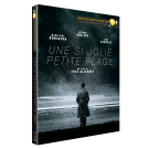Une si jolie petite plage DVD + Blu-ray