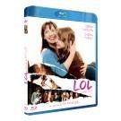 LOL (Laughing Out Loud)® blu-ray