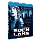 Eden Lake blu-ray