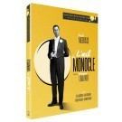 L'œil du monocle DVD + Blu-ray