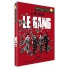 Le Gang DVD + Blu-ray