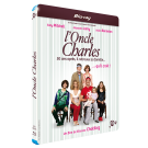 L'Oncle Charles Blu-ray