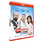 Supercondriaque Blu-ray