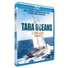 Tara oceans - Le Monde secret  blu-ray